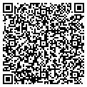 QR code with Carpentry Concepts contacts