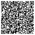 QR code with Porten Companies Inc contacts