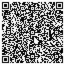 QR code with South Fla Pdiatric Surgeons PA contacts