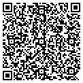 QR code with David Stage & Assoc contacts