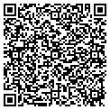 QR code with Religious Science Church contacts