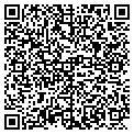 QR code with U S I Services Corp contacts