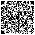 QR code with Detweiler Cummings Picado contacts