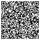 QR code with Trend Offset Printing Services contacts