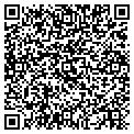 QR code with Pleasant Retirement Home Inc contacts