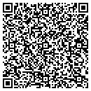 QR code with Manta Medical & Mobility Service contacts