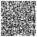 QR code with Aston & Sebring Group LLC contacts