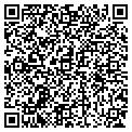 QR code with Creativity Plus contacts