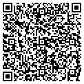 QR code with Verizon Wireless Auth Agent contacts