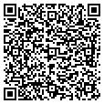 QR code with Florida Ridge contacts