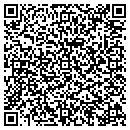 QR code with Creative Outdoor Advg-America contacts
