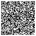 QR code with OHS Occupational Health contacts