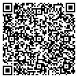 QR code with S Basha Inc contacts