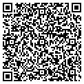 QR code with Jesus M Palacio MD PA contacts