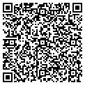 QR code with Catering & Baking By J Odle contacts