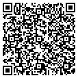 QR code with Hope Clinic contacts
