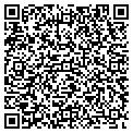 QR code with Bryan Custom Made Gift Baskets contacts