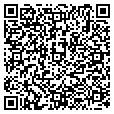 QR code with Burk & Cohen contacts