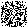 QR code with Mike Orlik Handyman contacts