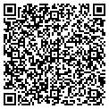 QR code with Glyn Dale Builders Inc contacts