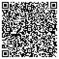 QR code with Melli Pharmacy & Supply contacts