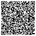 QR code with Jack J Aiello contacts