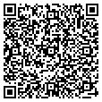 QR code with Kelly B Sims contacts