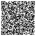 QR code with Salutations Of Delray contacts