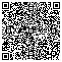 QR code with Resnick Management contacts