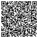 QR code with Thomas D Sano contacts