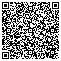QR code with Clearwater Printing Inc contacts