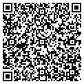 QR code with Century Printing Inc contacts