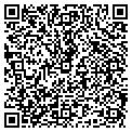 QR code with Stokes Suzanne Ms Lmhc contacts