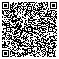 QR code with Personal Hair International contacts