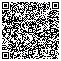 QR code with Economechanix contacts