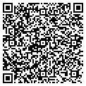 QR code with Family Eyecare Center contacts