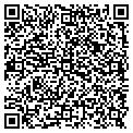 QR code with Pete Bacheler Photography contacts