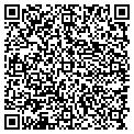 QR code with Lee's Trees & Landscaping contacts