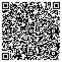 QR code with Okeechobee Water Plant contacts