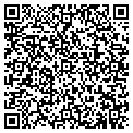 QR code with Nutrition Today Inc contacts