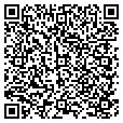 QR code with Flower Cone Inc contacts