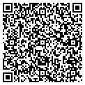 QR code with Intrepid Capital Corp contacts