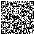 QR code with Art To Go contacts