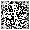 QR code with Wash-A-Terrier II contacts