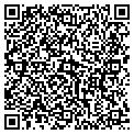 QR code with Mobile Magic Pressure Cleaning contacts