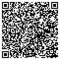 QR code with Napoleon Bakery contacts