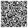 QR code with PMA Realty Inc contacts