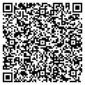 QR code with Caribbean Affair contacts