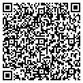 QR code with Carpet Solutions Inc contacts
