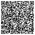 QR code with Crossings Community Church contacts